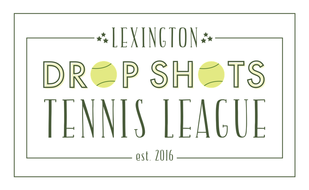 dropshots_lexington