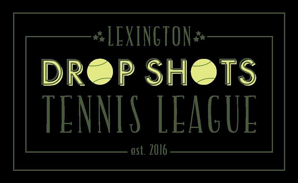 dropshots_lexington