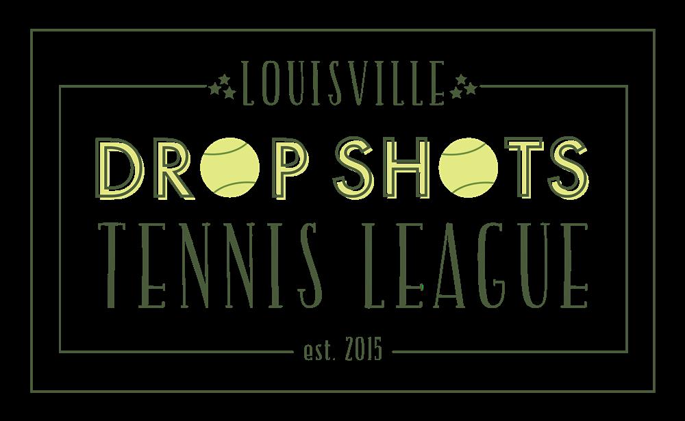 dropshots_louisville_logo