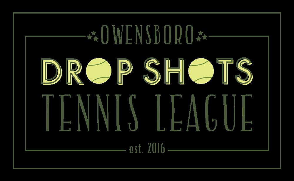 dropshots_owensboro