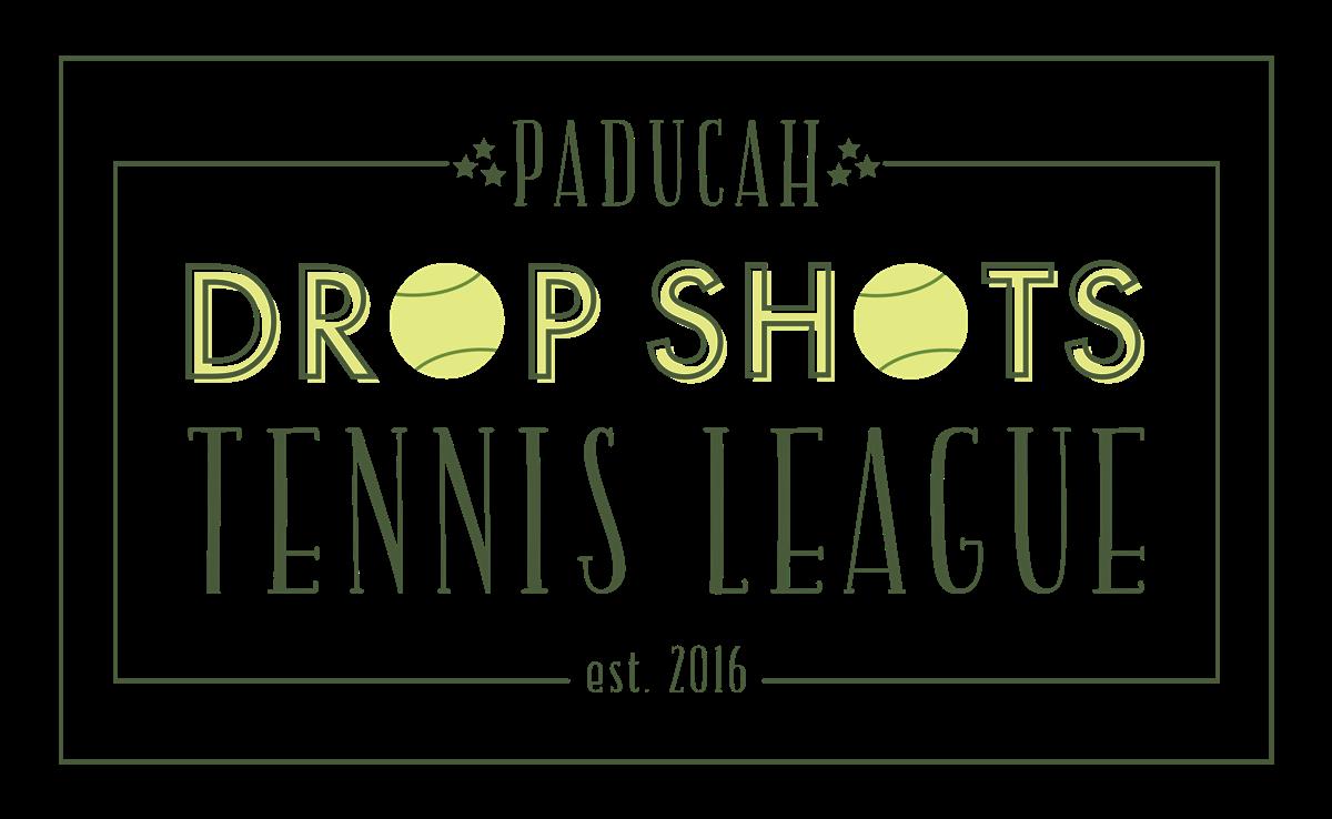 dropshots_paducah