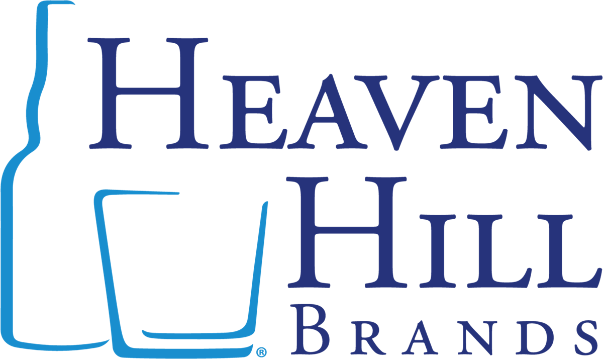 HHBrands_Logo
