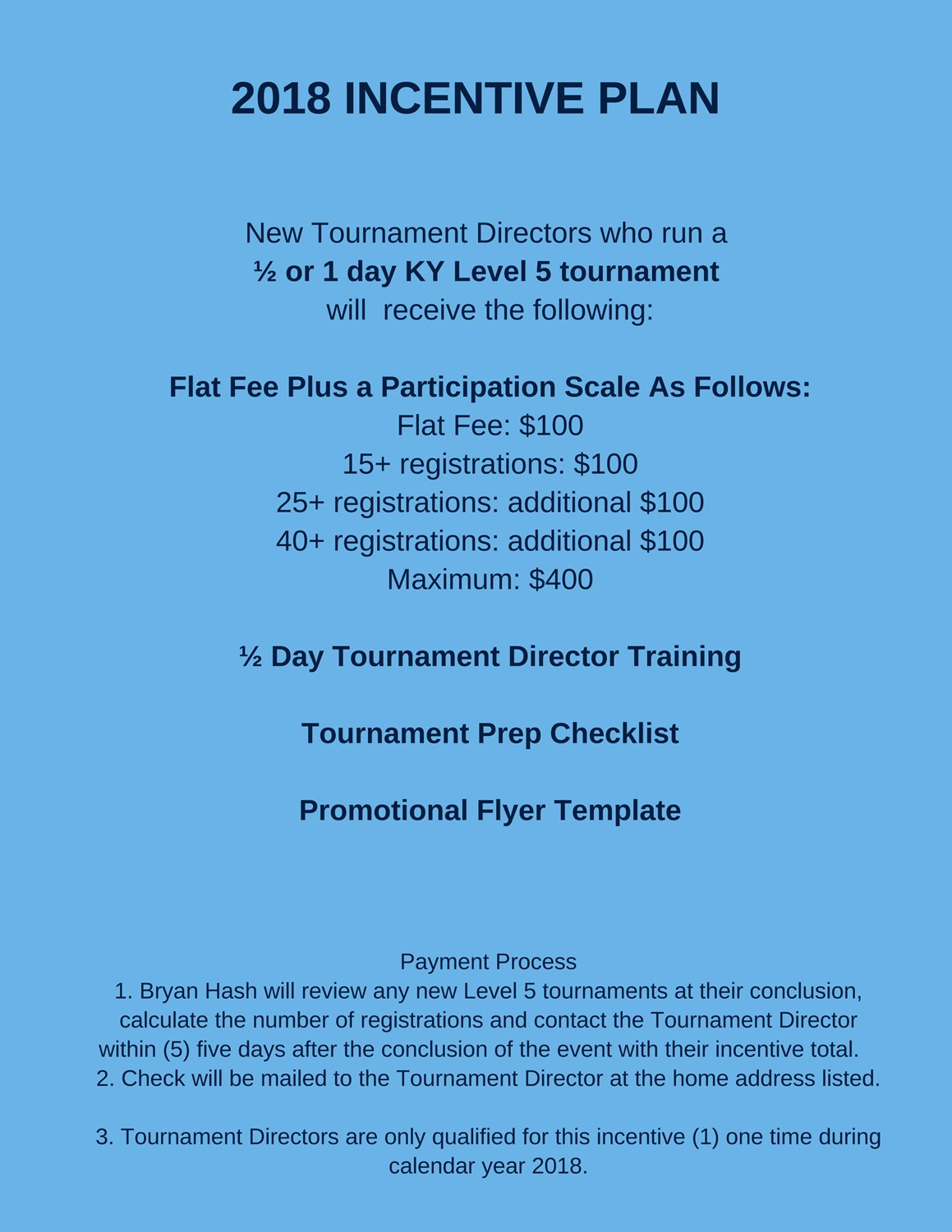 Jr_Tournament_Promotion_Two_Page-2