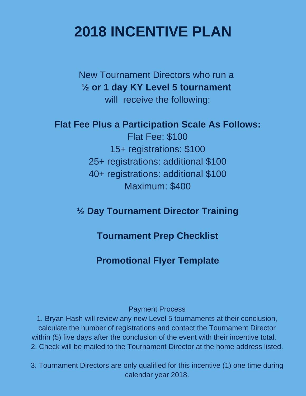 Jr_Tournament_Promotion_Two_Page-2
