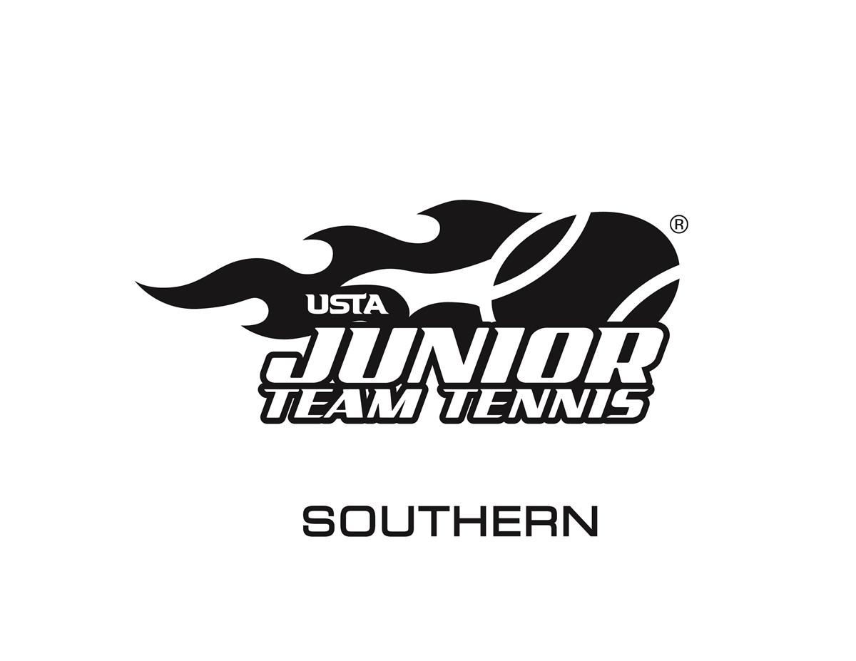 JTT_Logo_Southern_1c_black