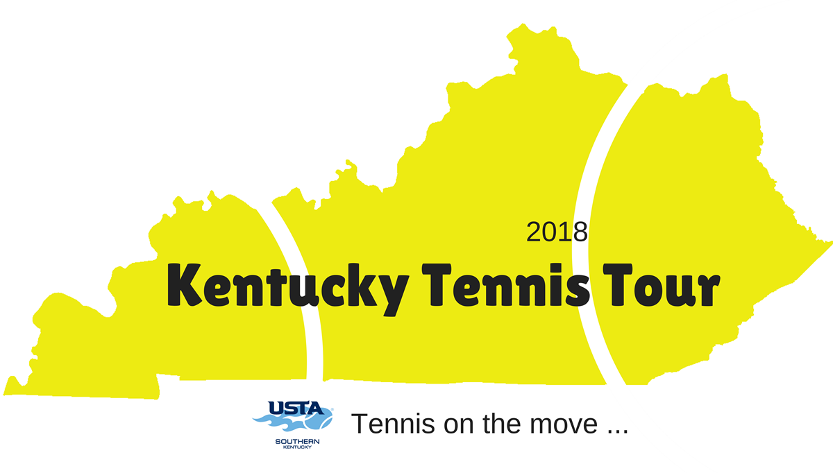 Kentucky_Tennis_Tour_Large_Logo_Yellow_-_CROPPED