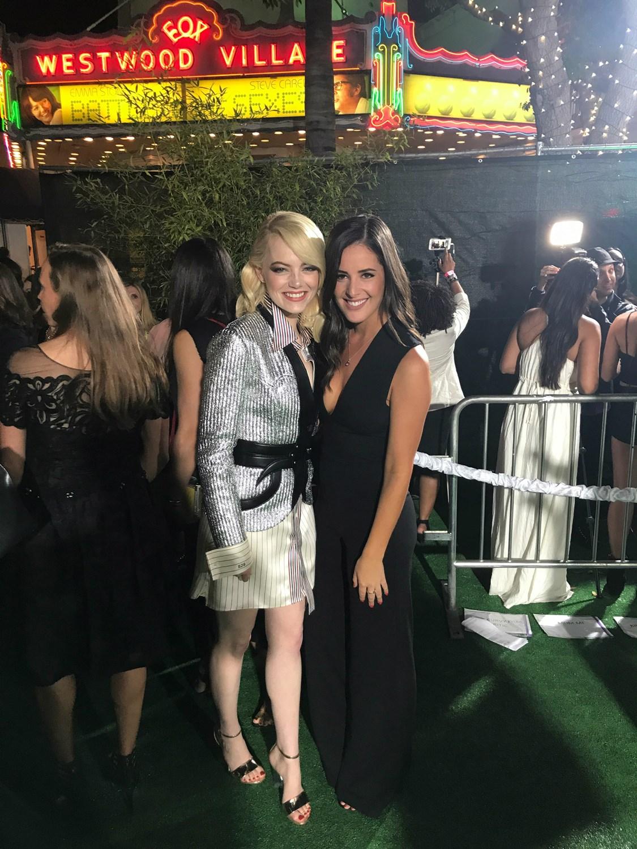 Lauren_Kline_with_Emma_Stone