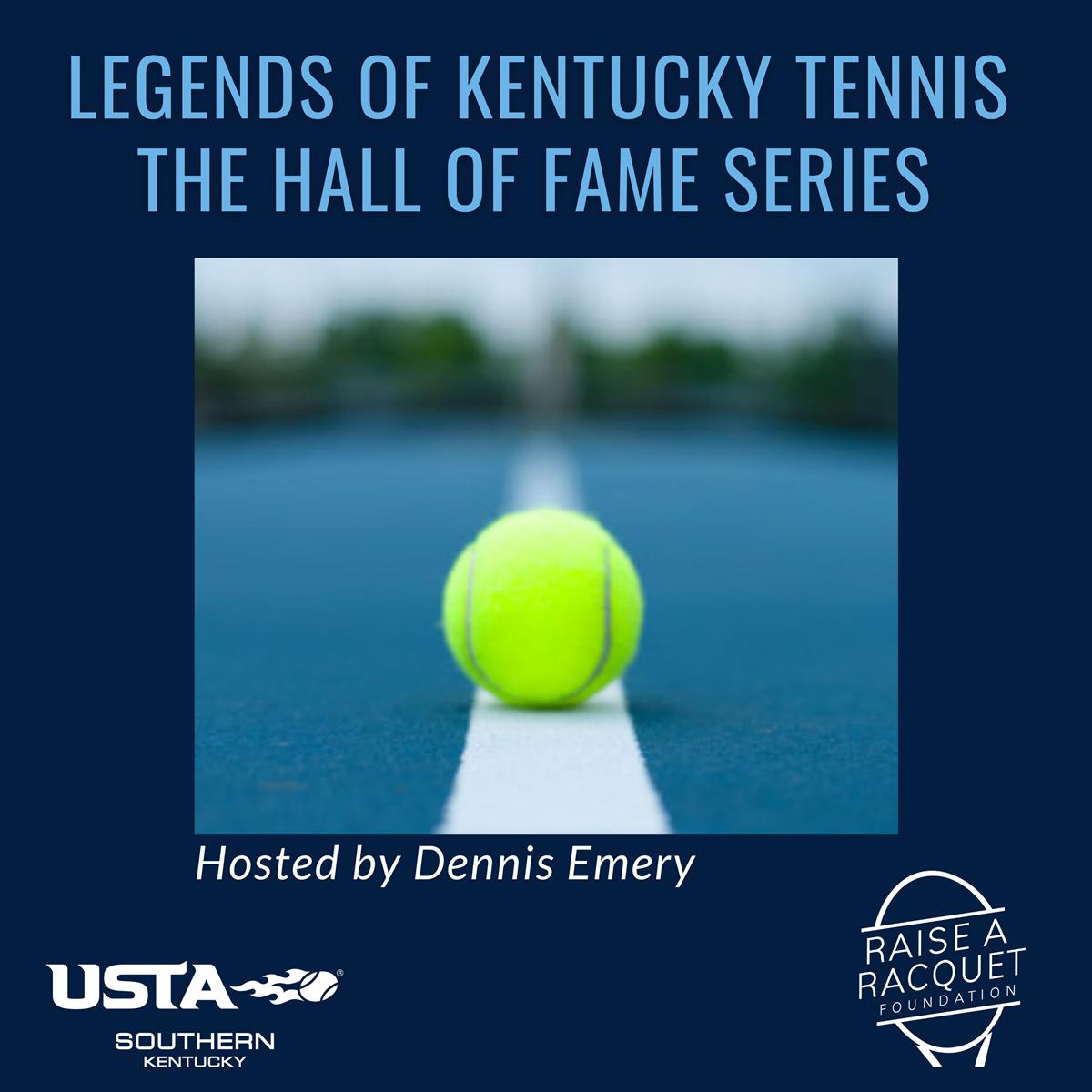 Legends_of_Kentucky_Tennis_Podcast