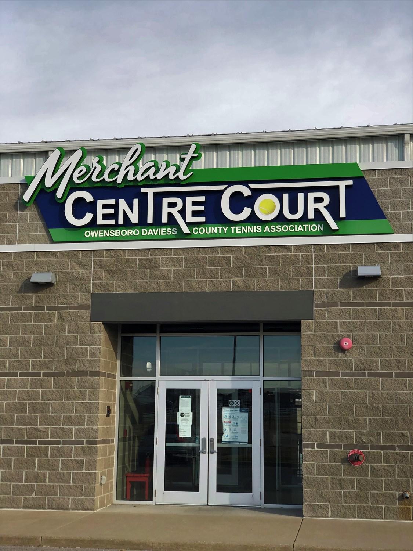 Merchant_Centre_Court