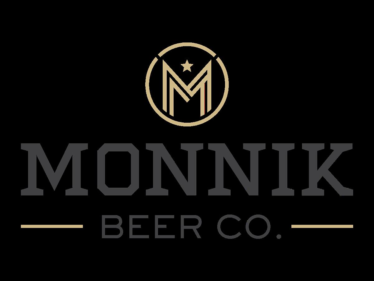 monnick
