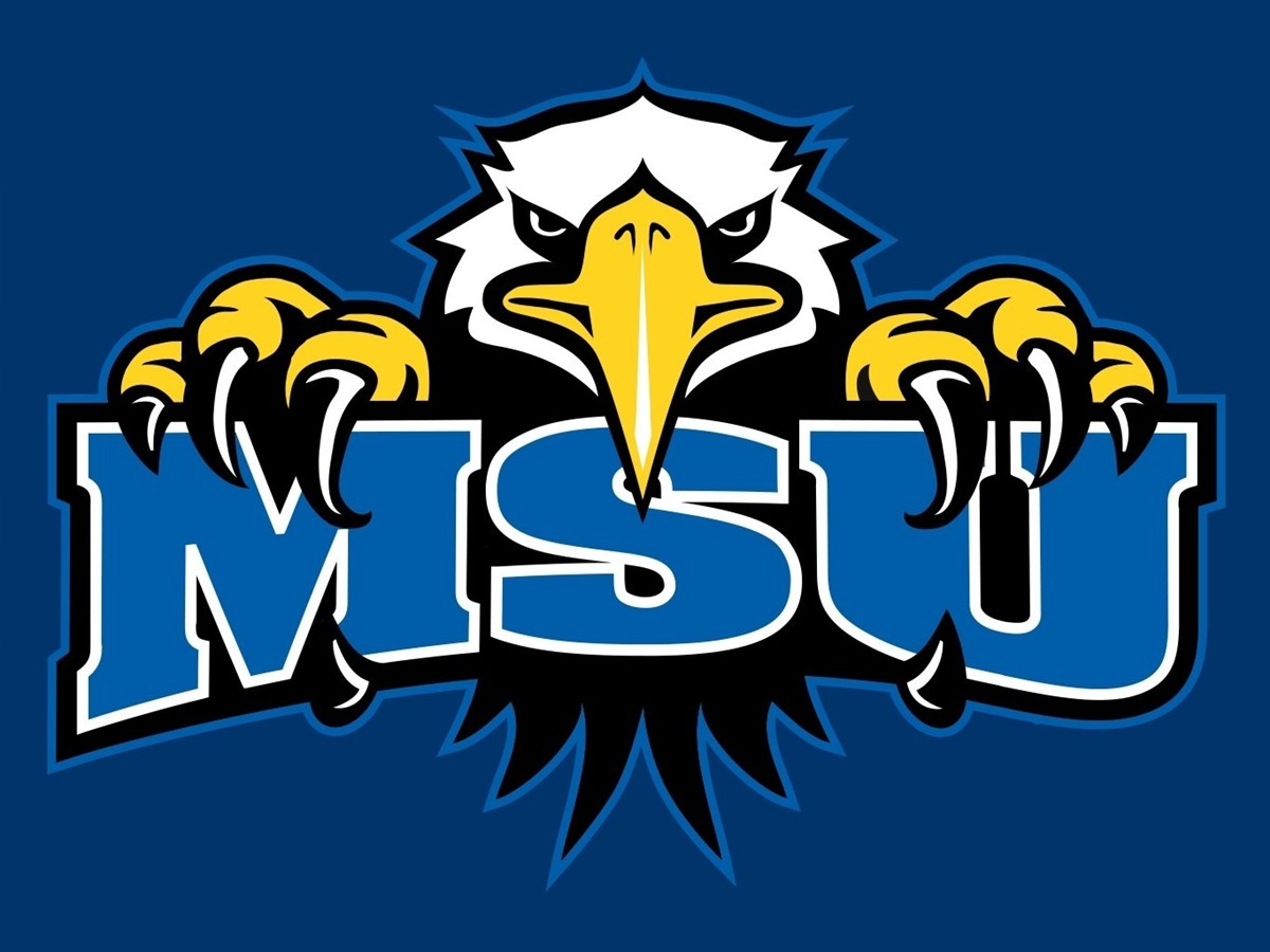 Morehead_state_University_logo_blue