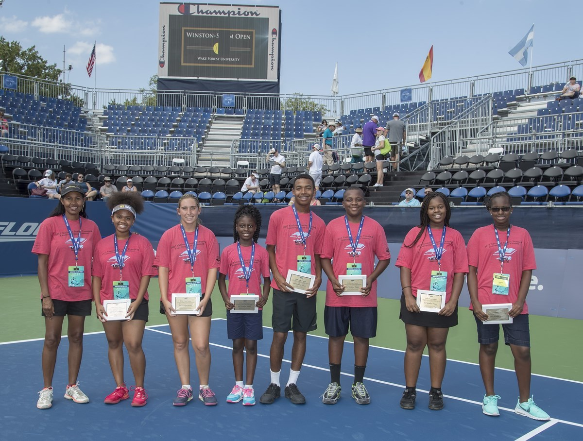 NJTL_ESSAY_WINNERS_WSO17-On_Court1_
