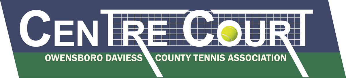 owensborocentre_court_logo