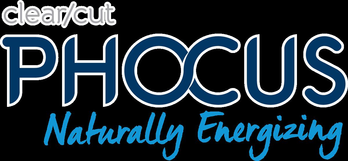 PHOCUS_Logo_NECC