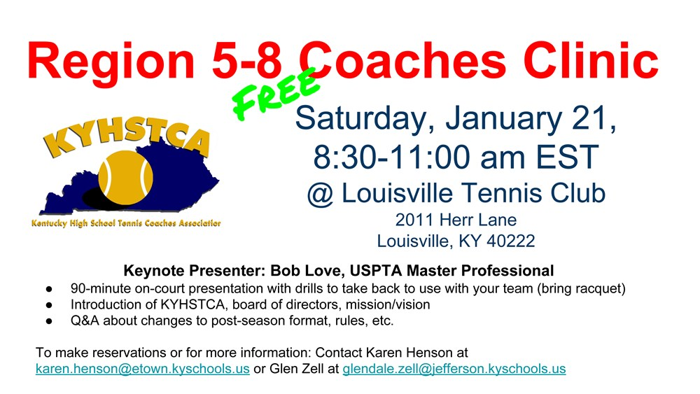 Region_5-8_Coaches_Clinic