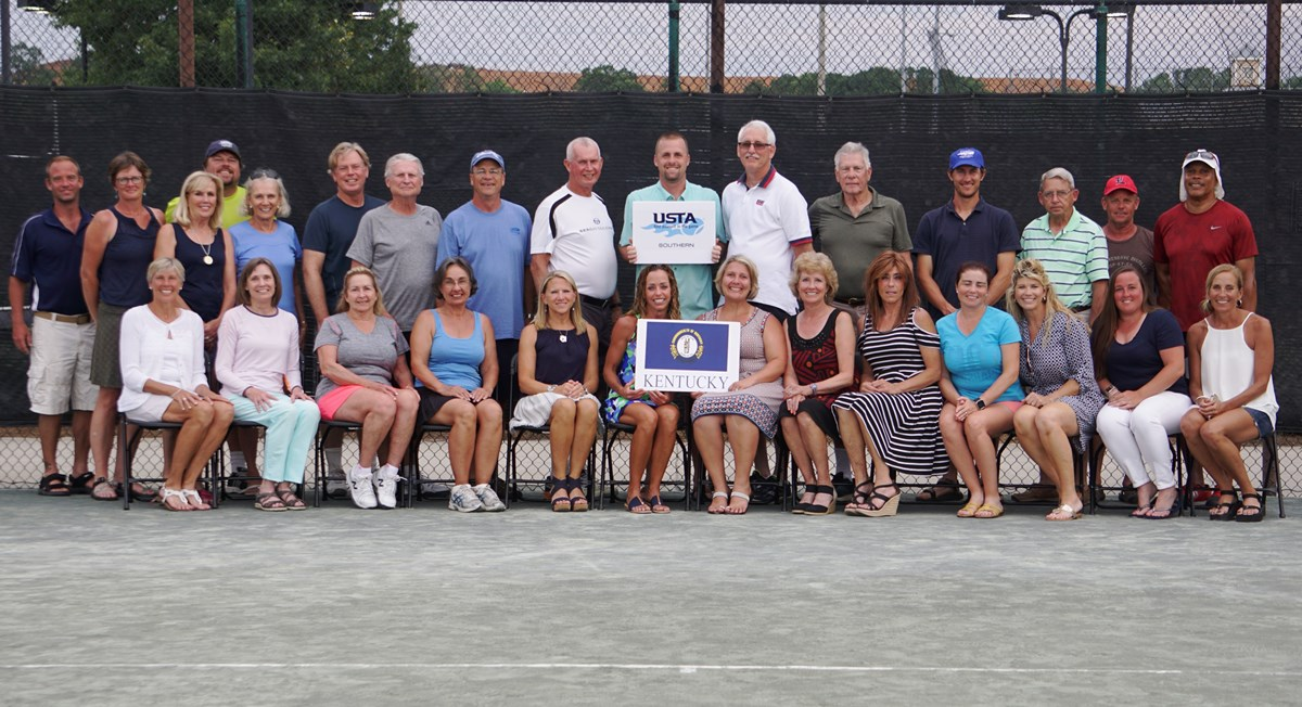 Senior_Cup_Kentucky_Team_Picture