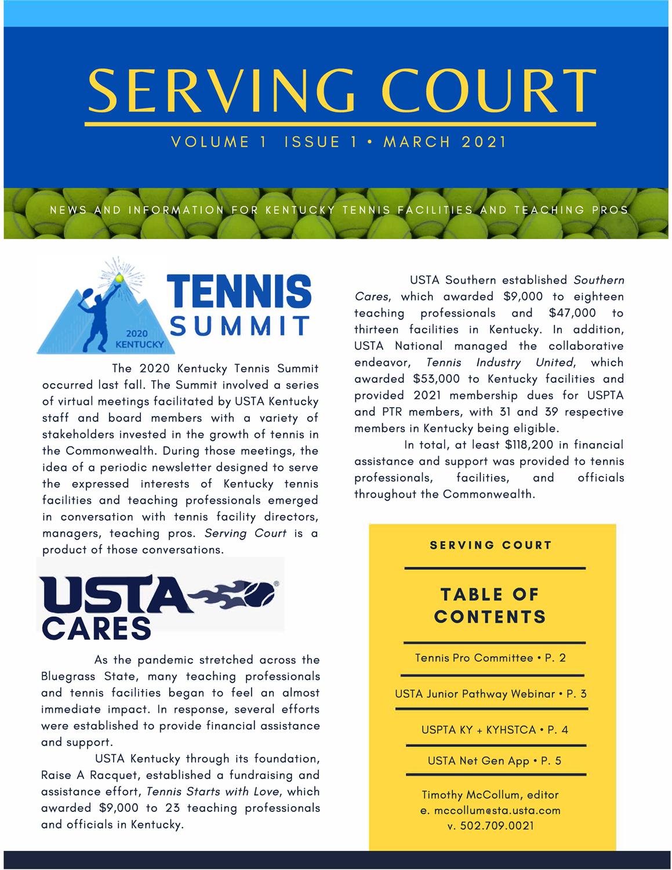 Serviing_Court_1