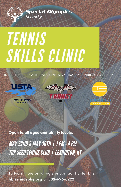 Tennis_Clinic_Flyer