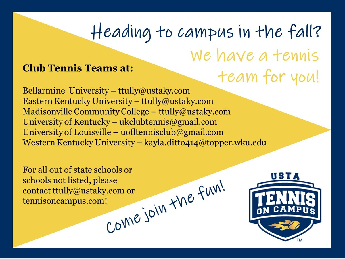 Tennis_On_Campus_Flyer