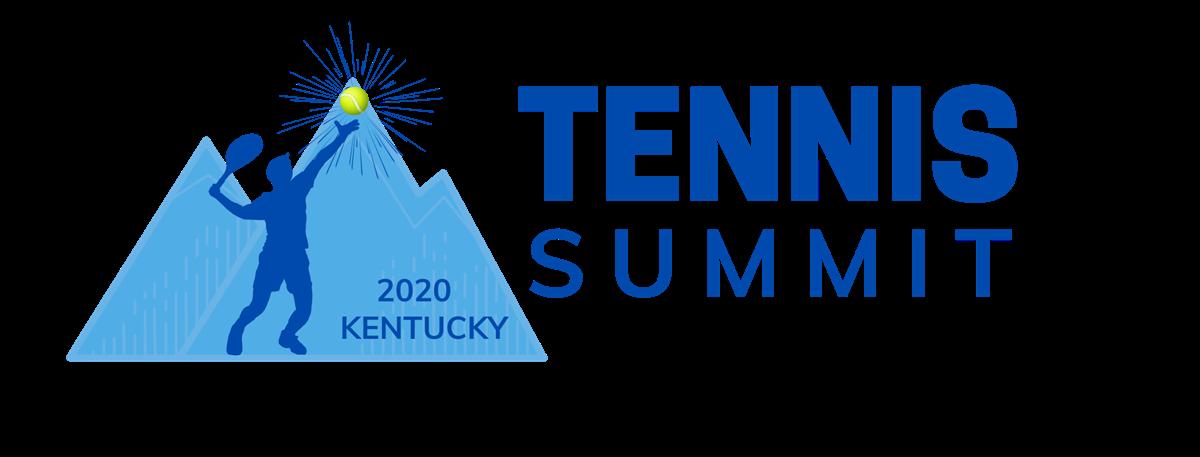 Tennis_Summit_Mountains_transparent_background