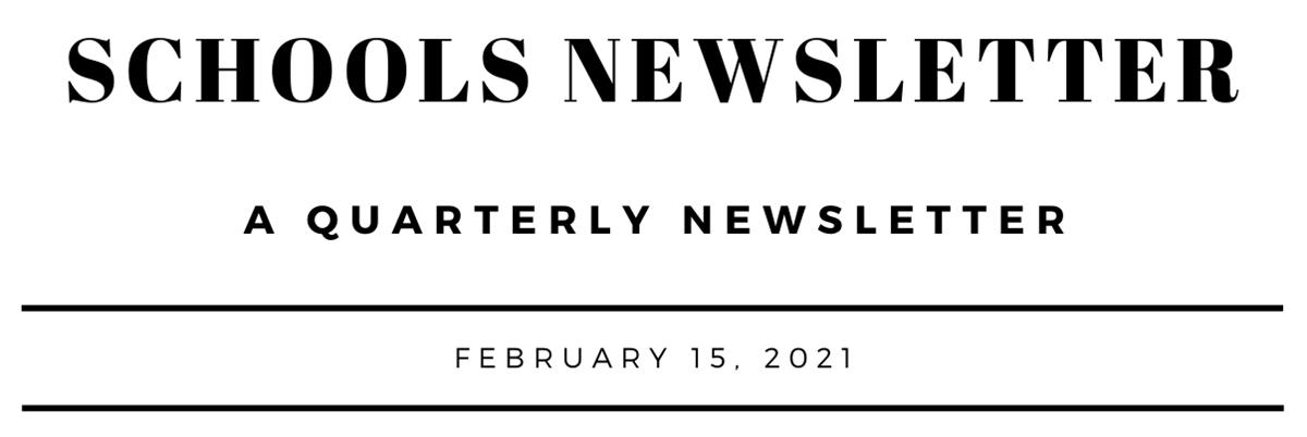USTA_KY_Schools_Newsletter