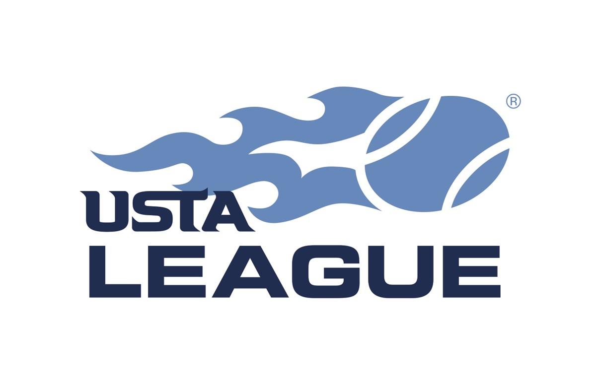 USTA_League_4c-CMYK