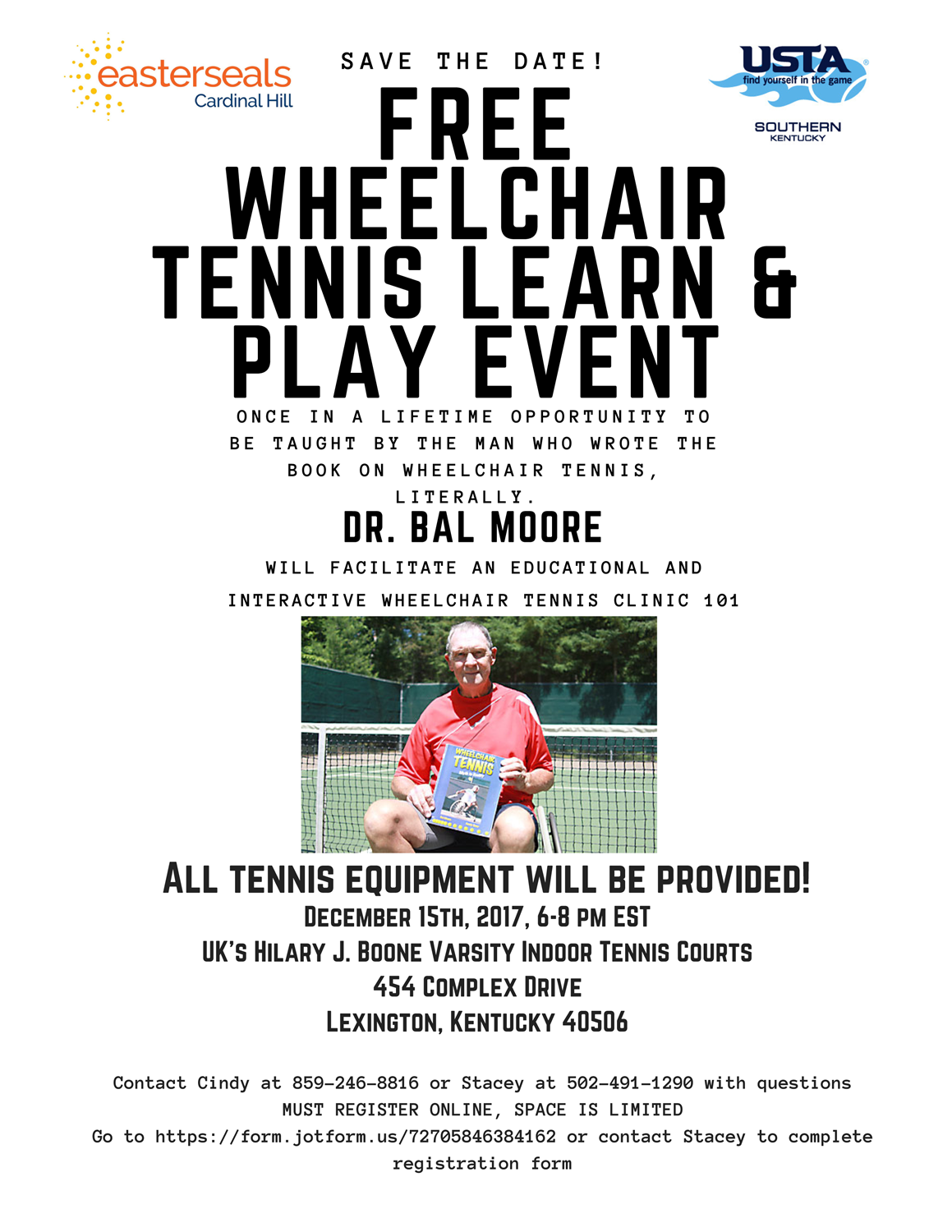 Wheelchair_Tennis_Clinic_flyer_2017