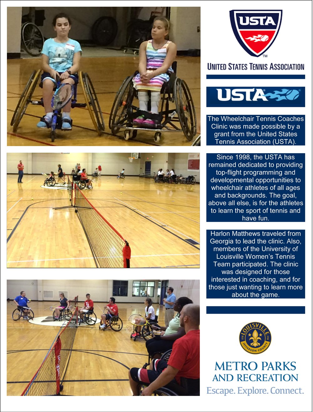 Wheelchair_Tennis_Coaches_Clinic_Photo_Document-3