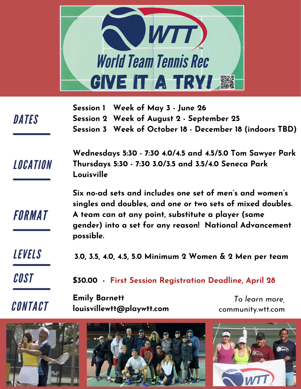 WTT__League_Flyer_2021