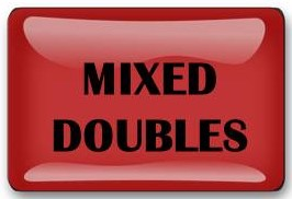 Mixed_Doubles_Button