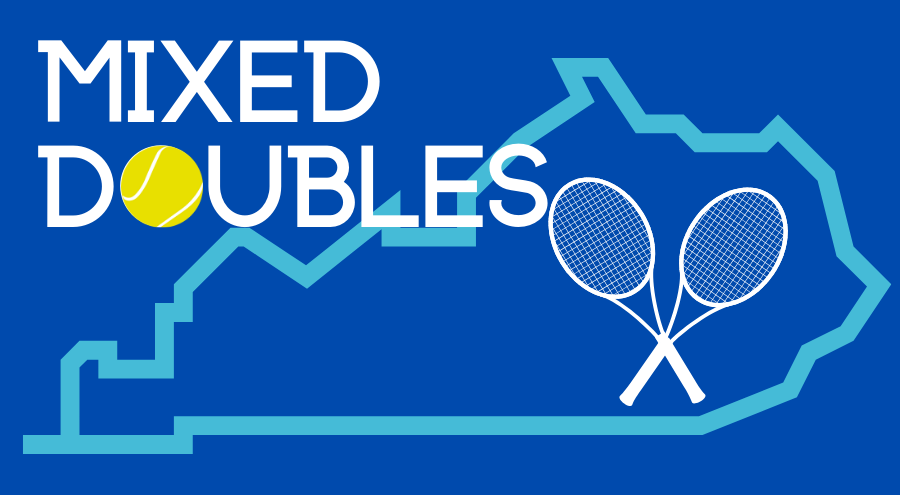 Mixed_Doubles_logo_2020