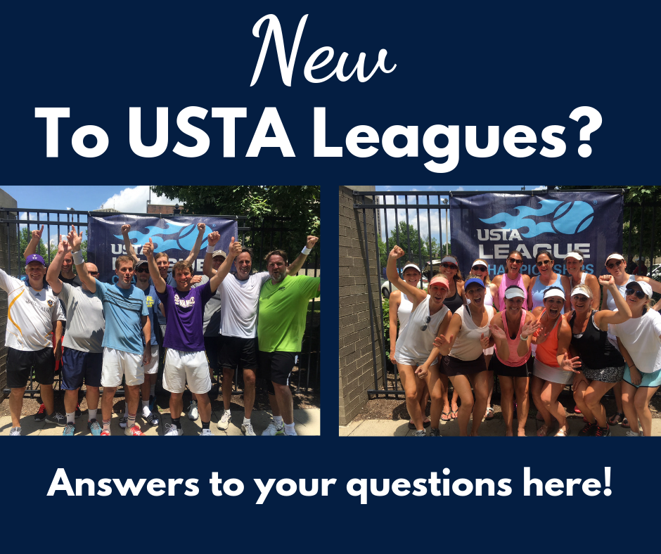 New_to_USTA_League_Website