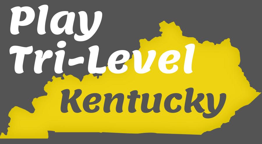 Play_Tri-Level_logo