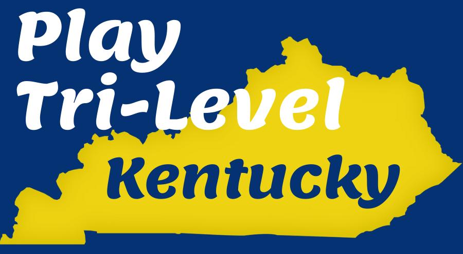 Play_Tri-Level_logo_2020_Blue