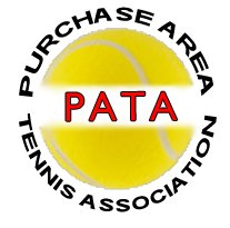 Purchase_Tennis