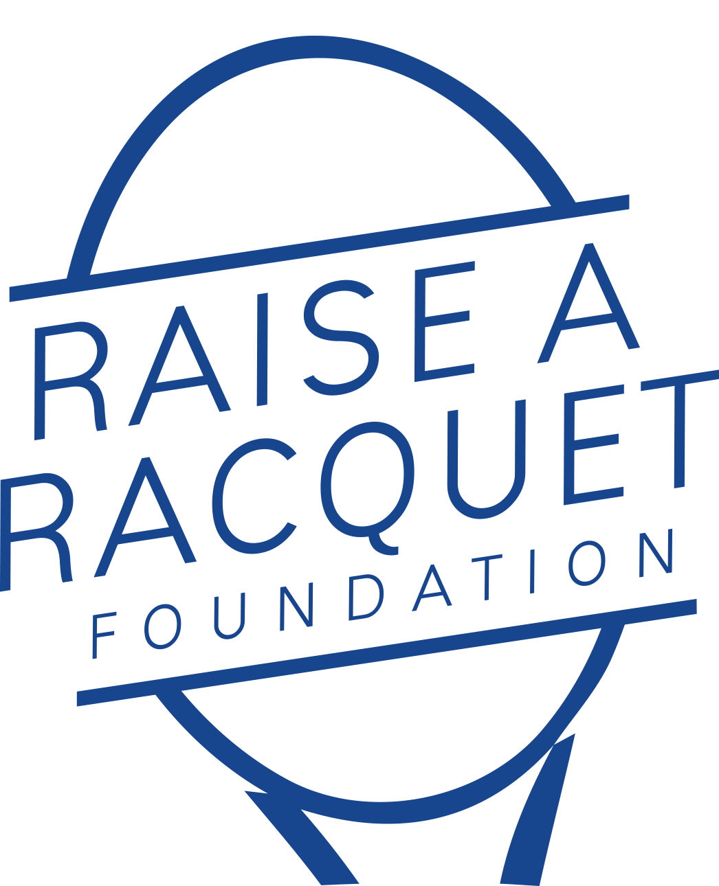 RaiseaRacquetFoundation_Logo_286_181107