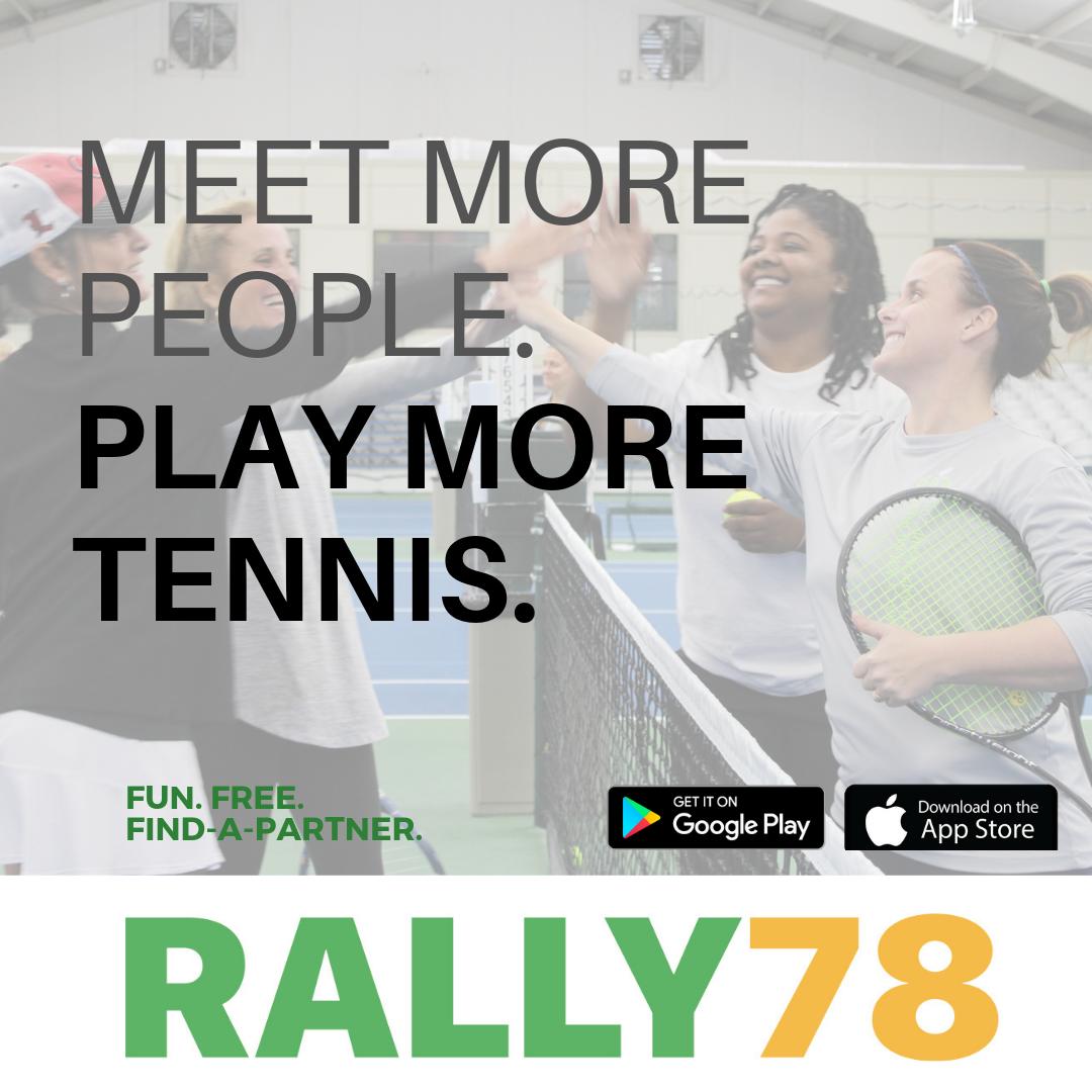 Rally78
