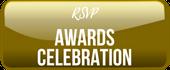 RSVP_Awards
