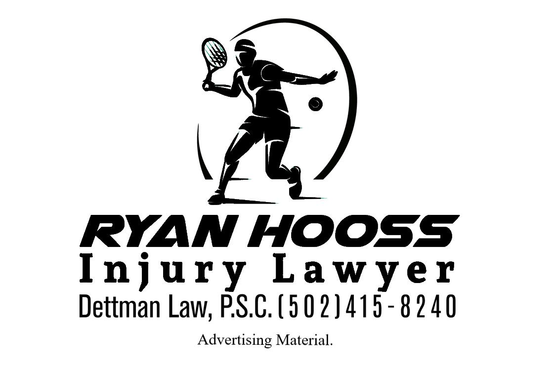 Ryan_Hooss_Tennis_Logo_with_Advertising_Material