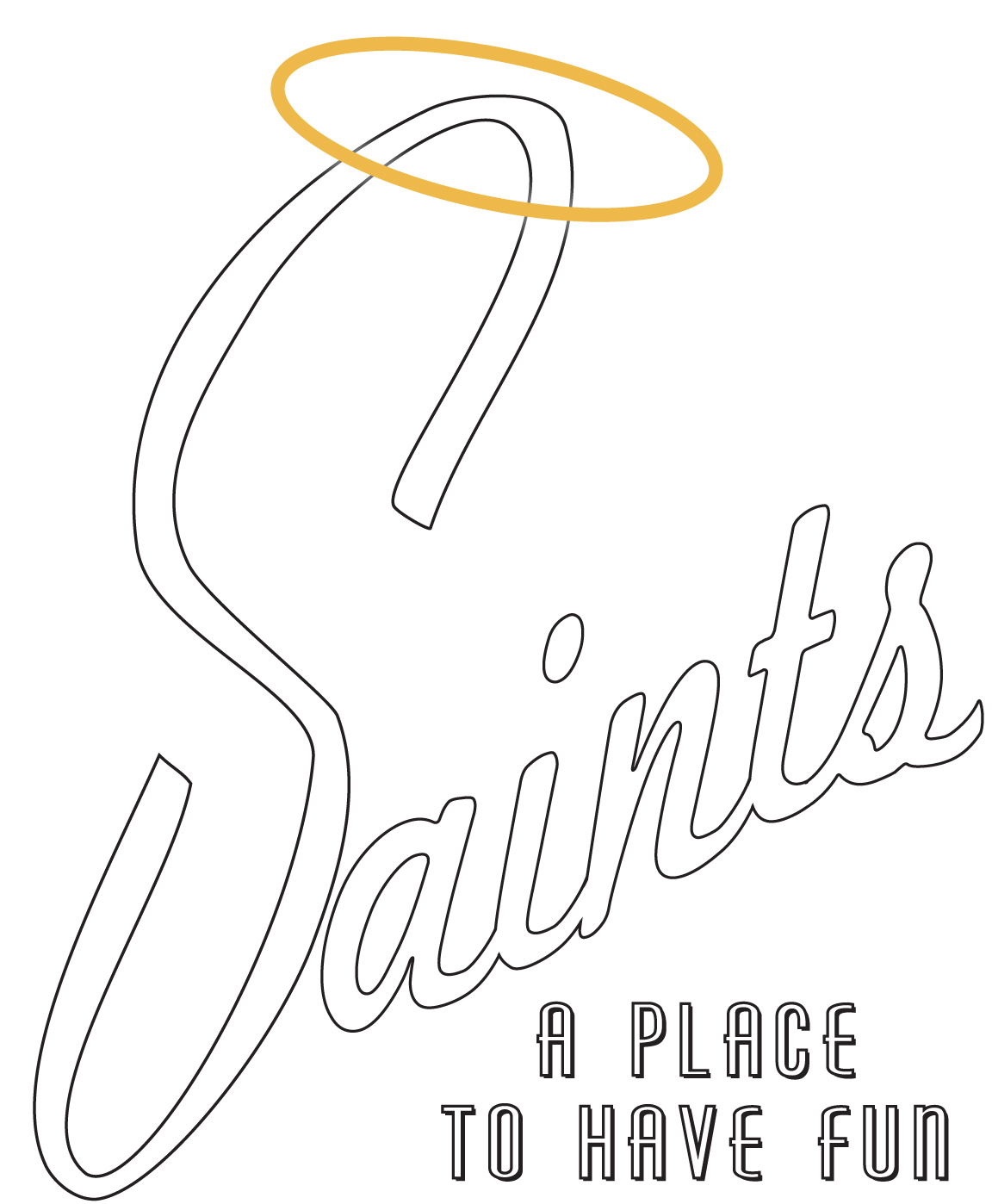 Saints_new_have_fun_Logo