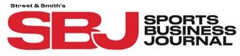 SBJ_logo