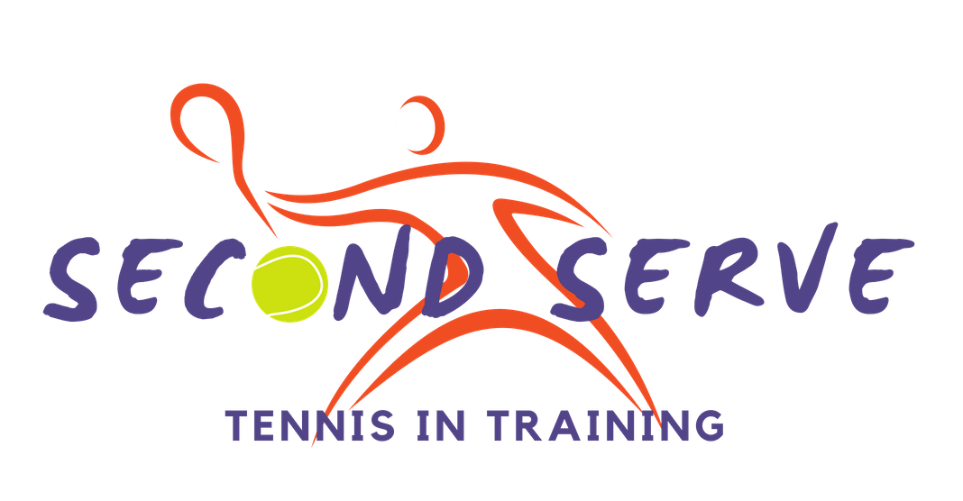 SECOND_SERVE_logo_VERSION2_KO