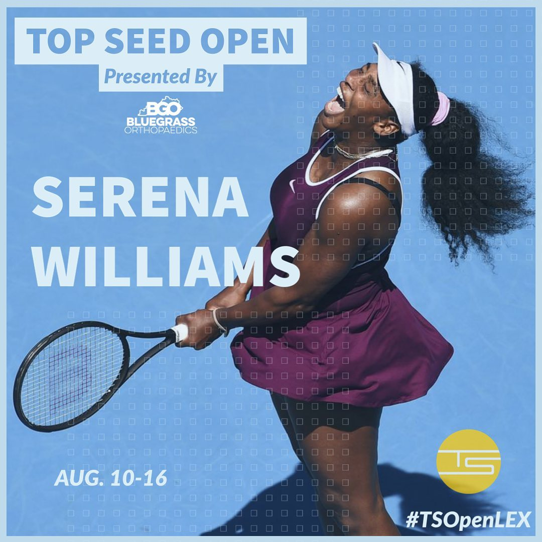 Serena_Williams_Top_Seed_Open
