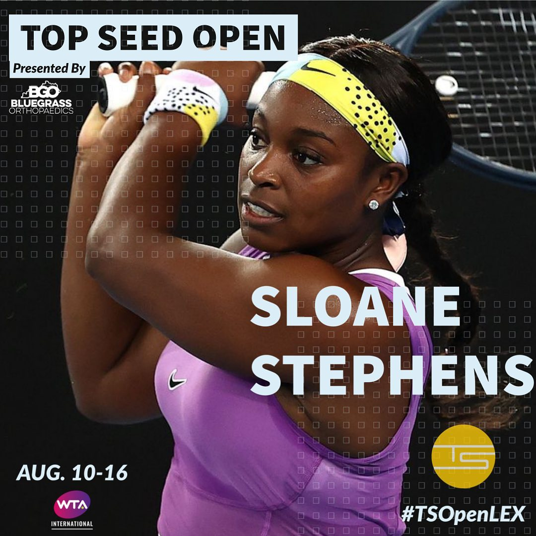 Sloan_Stephens_Top_Seed_Open