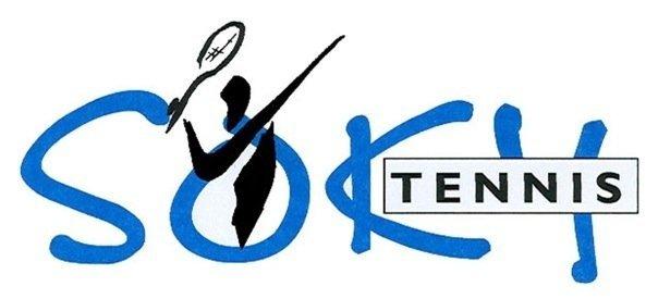 SOKY_logo