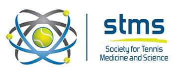 STMS_Logo350x150