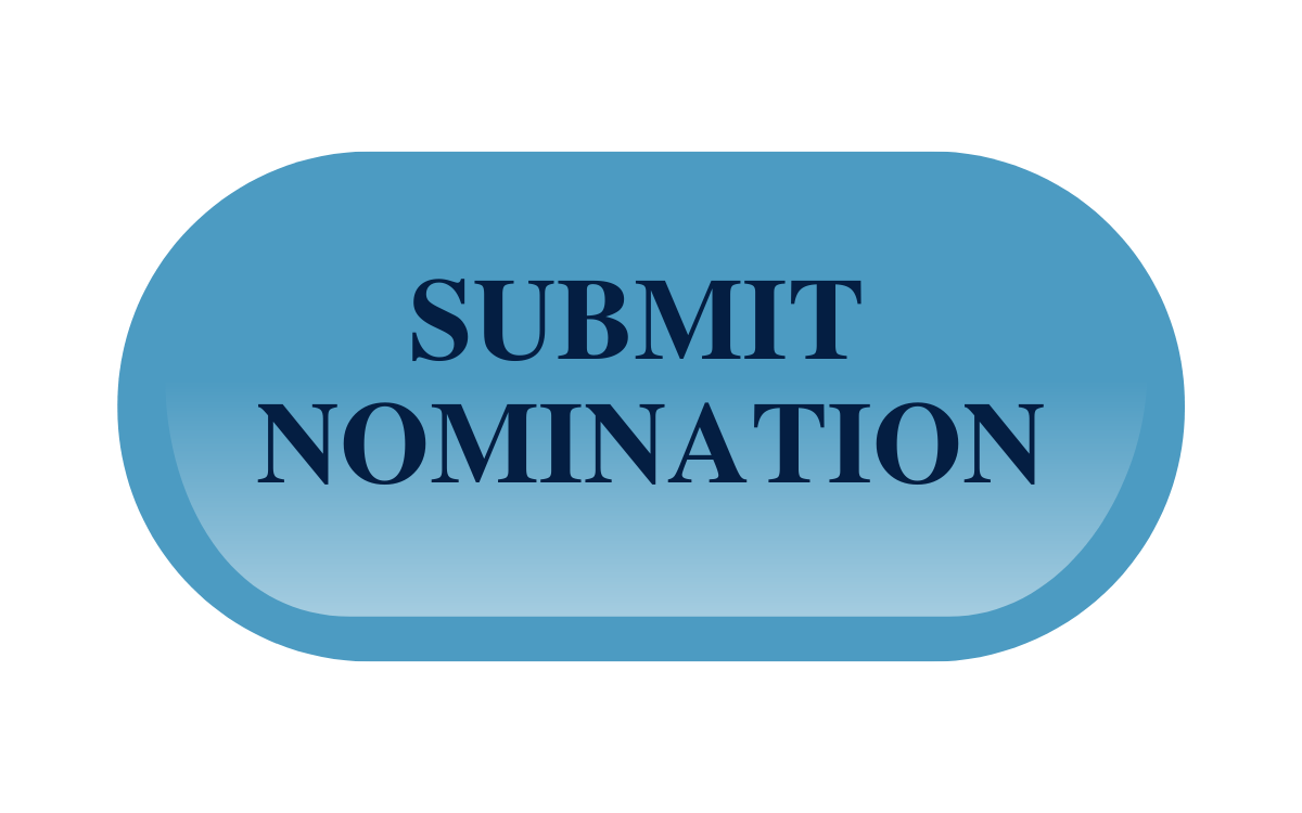 SUBMIT_NOMINATION