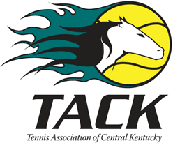 tack_logo