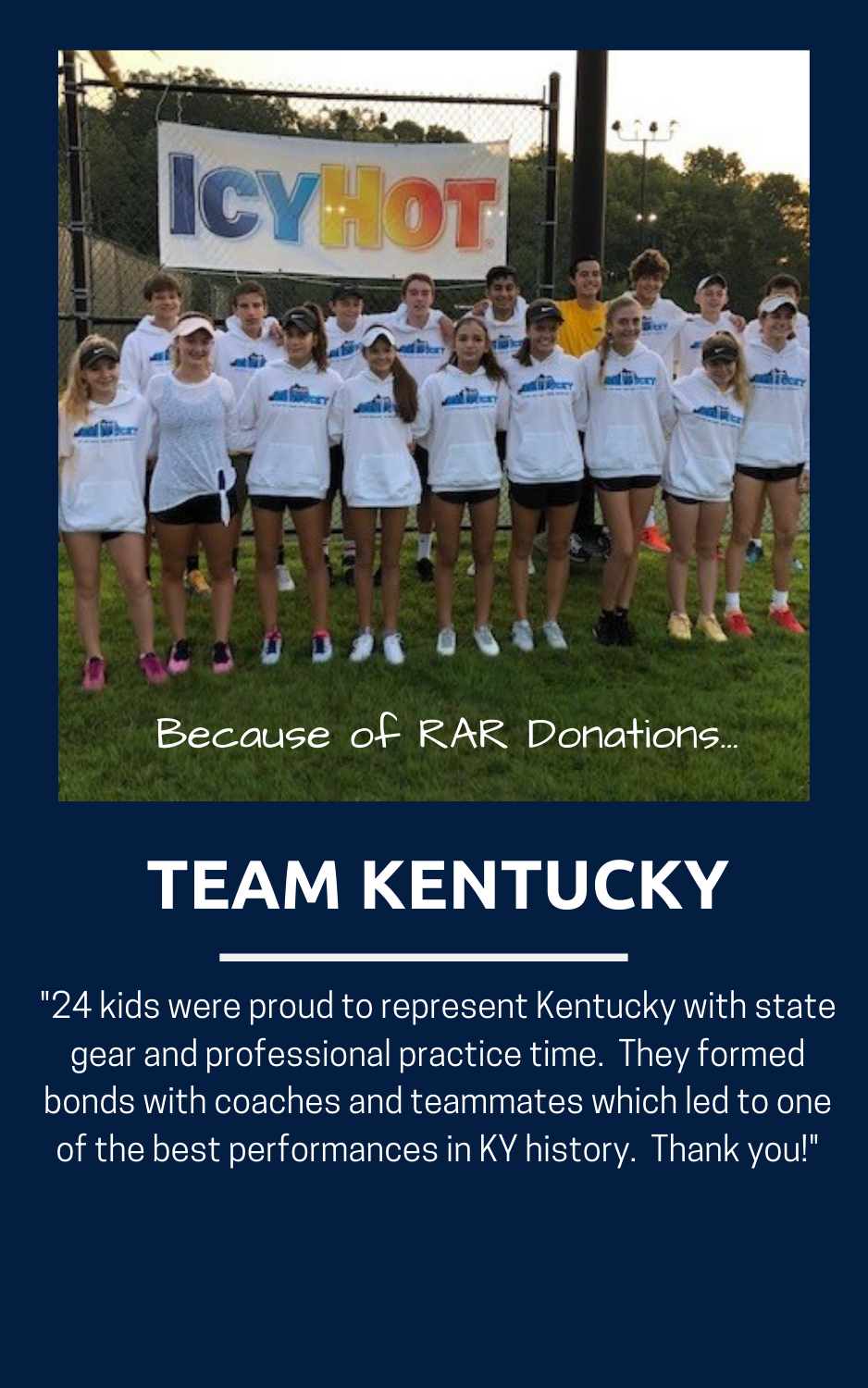 Team_Kentucky