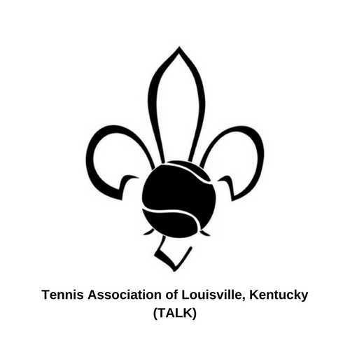 Tennis_Association_of_Louisville,_Kentucky_LOGO
